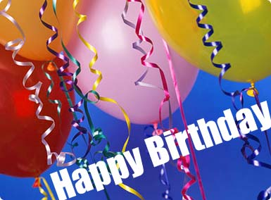 grfk_birthday_385x284.jpg
